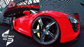 Alloy wheels tyres end accessories