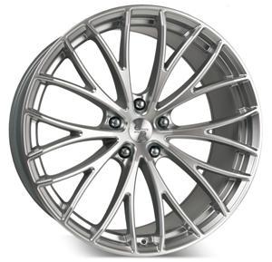 alloy wheels 18 inchs for alfa romeo fiat jeep opel 156 sportwagon Astra Greek alloy wheels 18 inchs for alfa romeo fiat jeep opel 156 sportwagon 159 159 sportwagon astra