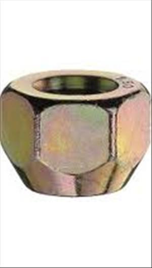 12x1.25 bulloni per NISSAN QASHQAI 03-13 16+4 DADI DELLE RUOTE /& Locks mk1