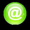 Contattaci tramite Email